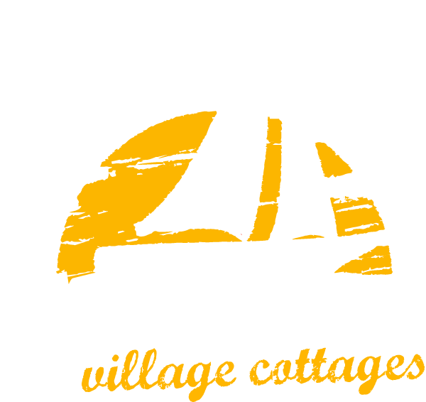 Ephraim Village Cottages